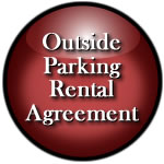 Discount Self Storage Outside Parking Agreement